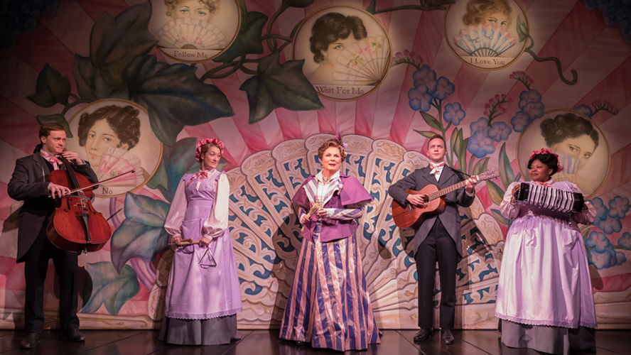 Lady-Windermeres-Fan-Production-Image9.jpg