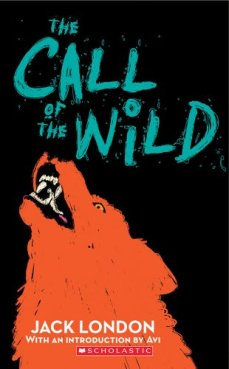 propper call of the wild
