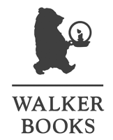 walker-vbooks-logo.png