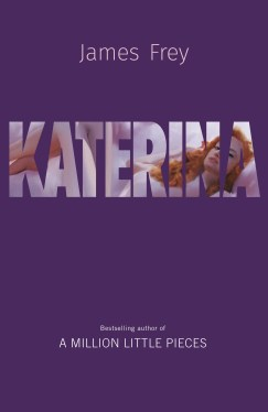 Katerina final cover