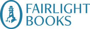 fairlight-books-logo