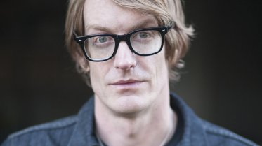 patrick-dewitt_please-credit-danny-palmerlee_wide-84c648ace631f506a296d76b52c2401f316513fe-s800-c85