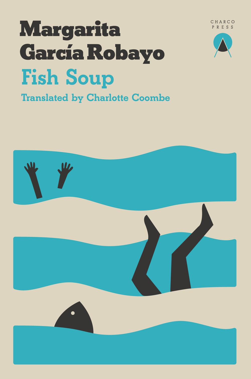 fishsoup.png