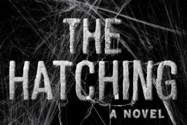 THE HATCHING by Ezekiel Boone...https://storgy.com/2016/11/13/book-review-the-hatching-by-ezekiel-boone/