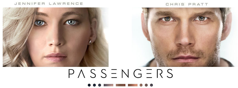 PASSENGERS...https://storgy.com/2017/01/12/movie-review-passengers/