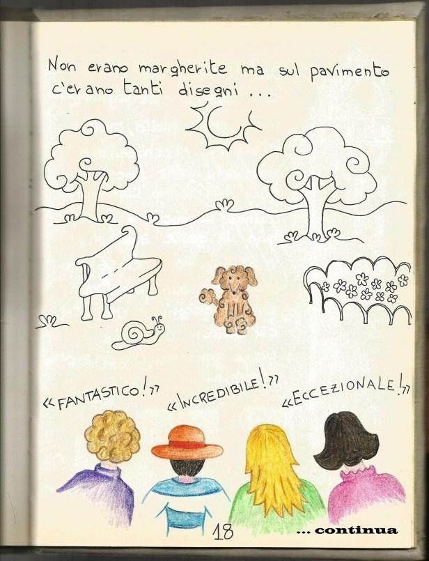 Pag.18
