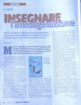 Corriere della Calabria del 26 Settembre 2014