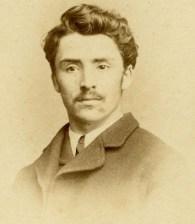 Giovanni Malan