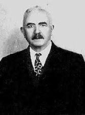 Luigi_Francescon