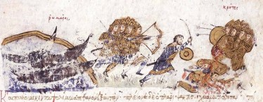 Byzantines_under_Krateros_defeat_the_Cretan_Saracens