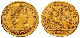 Costanzo II