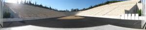 Panathinaiko_Stadium_panorama