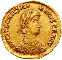 Solidus_Petronius_Maximus-RIC_2201