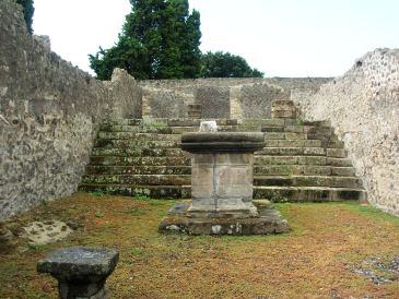 Tempio_di_Asclepio_2