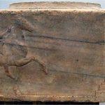monumento_cavalleria