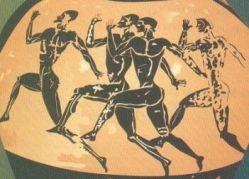 olimpiadi7