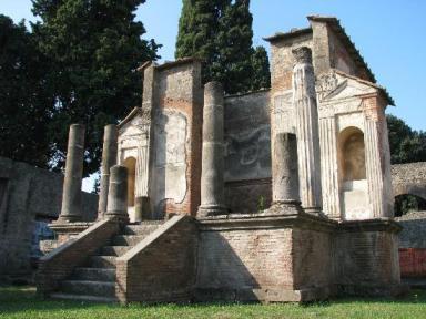 tempio-d-iside