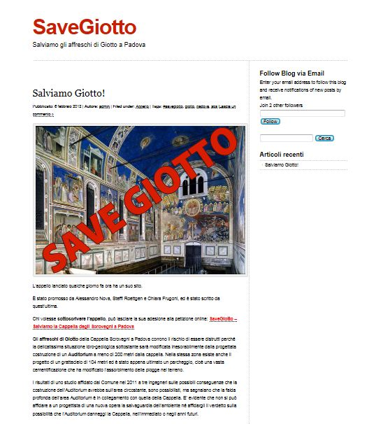 save_giotto