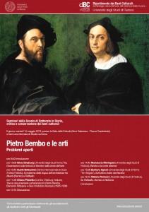 Bembo_14maggio2013_333-211x300