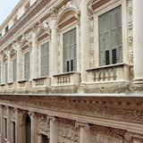 CISA Palladio