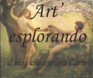 Banner-blog