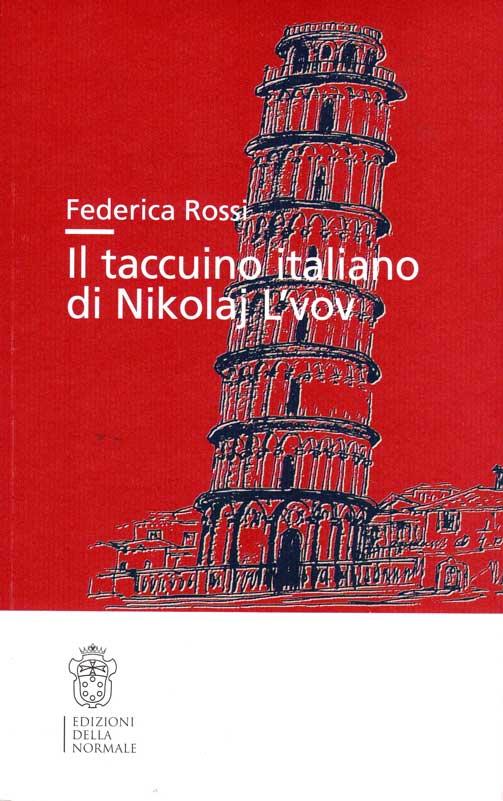 rossi-taccuino-italiano