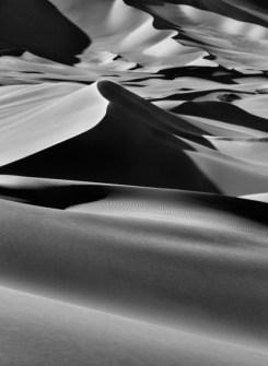Sud del Djanet. Algeria 2009, © Sebastião Salgado/Amazonas Images