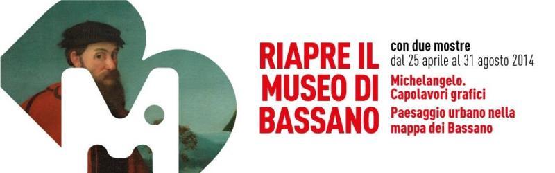 Riapre-il-Museo-Civico_billboard