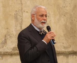 Matteo Ceriana
