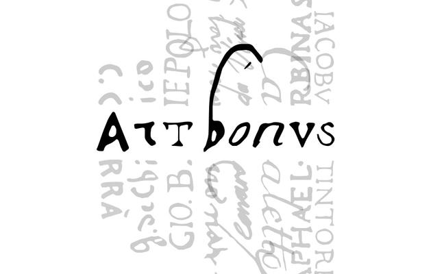 221300-400-629-1-100-logo-ArtBonus-
