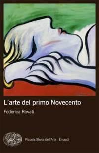 Rovati,-Arte-del-primo-novecento,-Einaudi