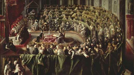 1-Concilio-di-Trento-New-York-collezione-privata-cut