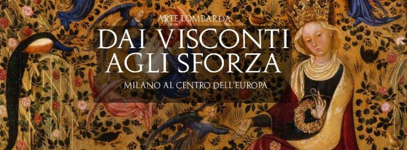 visconti-sforza-banner