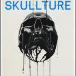 skullture