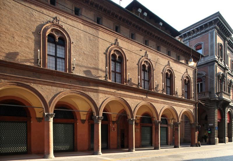 casa-saraceni-rsz