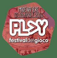 Modena Artisti