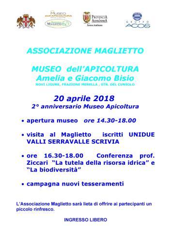 locandina-20-aprile-2018-anniversario-museo