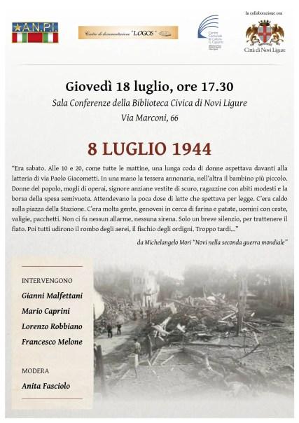 bombardamenti-8luglio44-A3-web_2725_3629