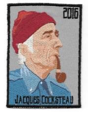 jacquescocksteau