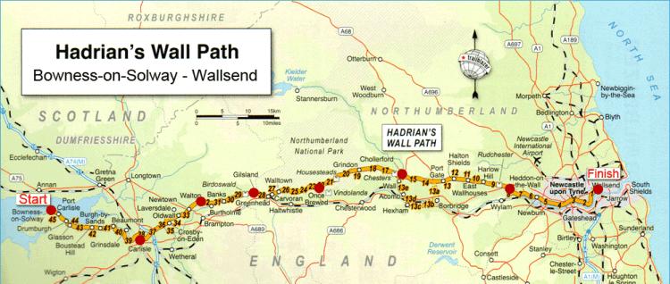 wall_path_map_lg-hadrian -wall