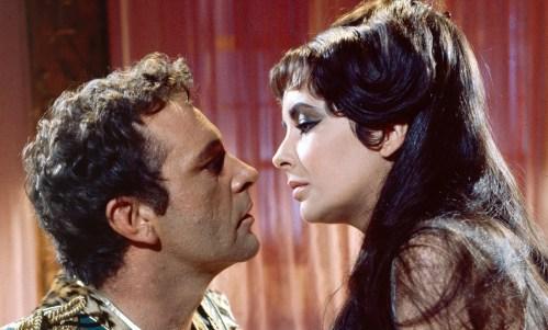 cleopatra-e-antonio