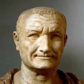 La Lex de imperio Vespasiani