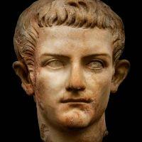 Caligola e il complotto di Getulico