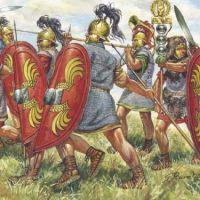 La guerra giugurtina