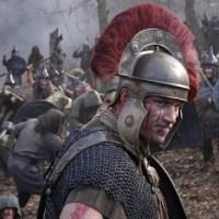 I centurioni