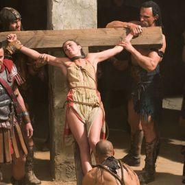 La schiavitù nella Roma imperiale