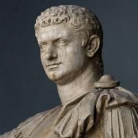 Domiziano: imperator, dominus et deus