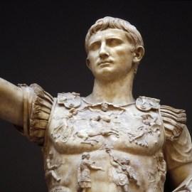 Augusto e la res publica