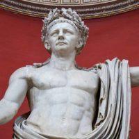 Claudio: un imperatore sottovalutato?