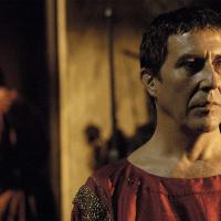 La gioventù di Cesare